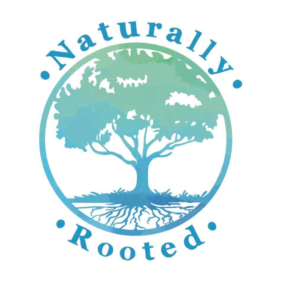 Naturally Rooted